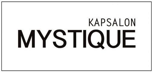 Kapsalon Mystique